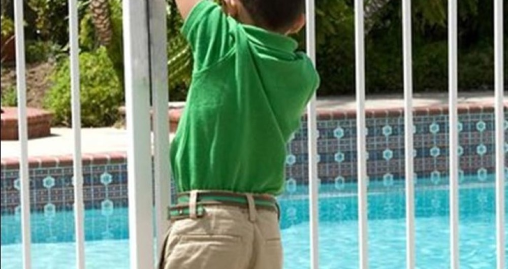 Councils make swimming pool inspections mandatory